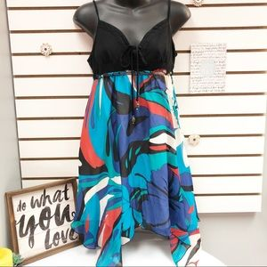 Guess Dresses - NEW Guess Summer Dress